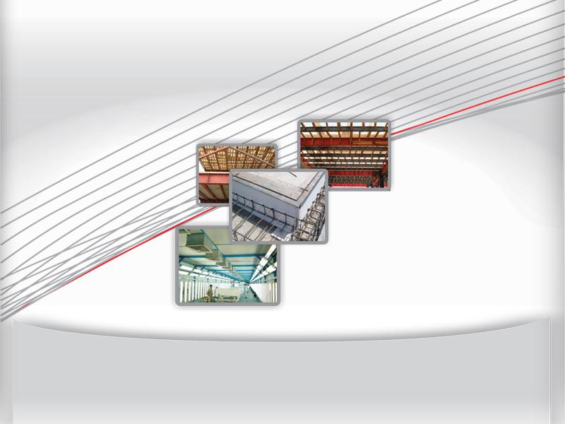 مصارف ساختمانی کارتن پلاست , قالب بندی کارتن پلاست , سقف کاذب کارتن پلاست , بستر گلخانه کارتن پلاست