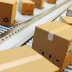 صنعت بسته بندی ایران
